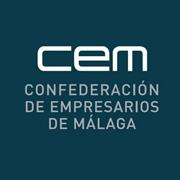 Junta Directiva de la Confederación de Empresarios de Málaga
