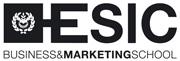 Miembro del Claustro del Título Sup. en Dirección de Marketing y Gestión Comercial (TSDMC) de ESIC
