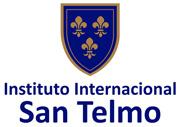 Miembro de la Junta de Presidentes de AA.AA. del Instituto Internacional San Telmo
