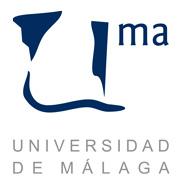 Miembro del Claustro del Master de Dirección y Gestión Estratégica de RRHH de la Universidad de Málaga