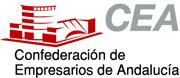 Miembro de la Comisión de Orientación, Empleo y Formación del Consejo Empresarial de Relaciones Laborales de la CEA
